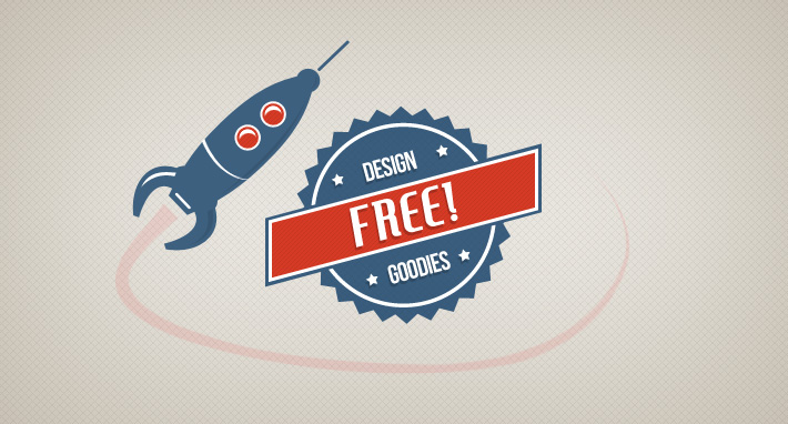 Free PSDs, images, textures, backgrounds and more