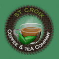 St. Croix Coffee & Tea kudo icon