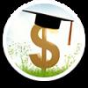 Debt Free Diploma testimonial icon